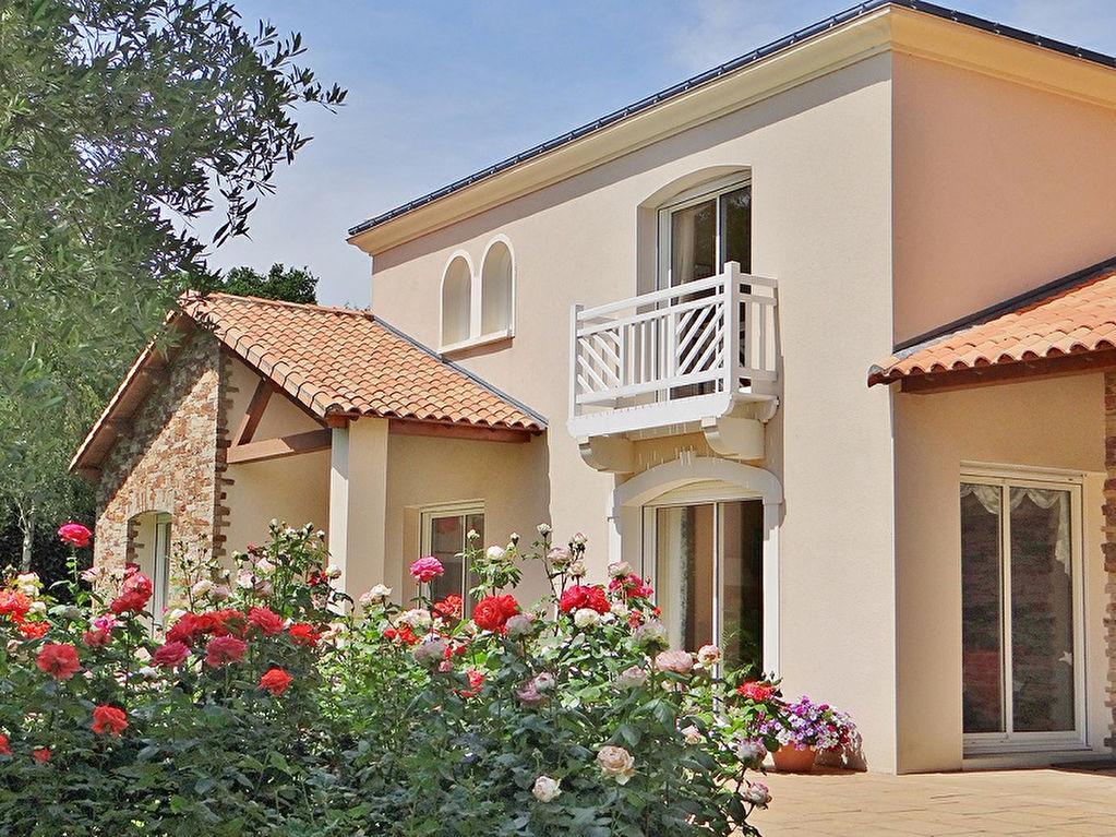 A vendre maison 300 m vertou mon r ve immobilier for Achat maison vertou