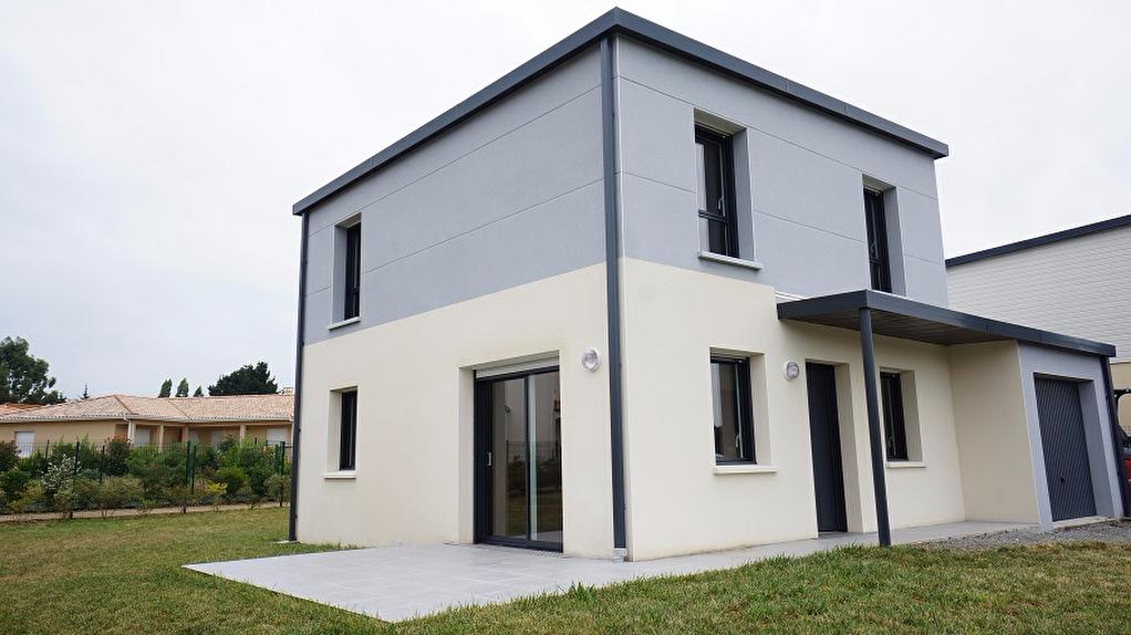 Tarif maison neuve 4 chambres for Tarif maison neuve 120m2